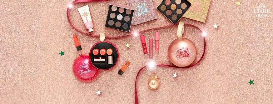 7 Best Korean Beauty Brands! | nomakenolife: The Best Korean and
