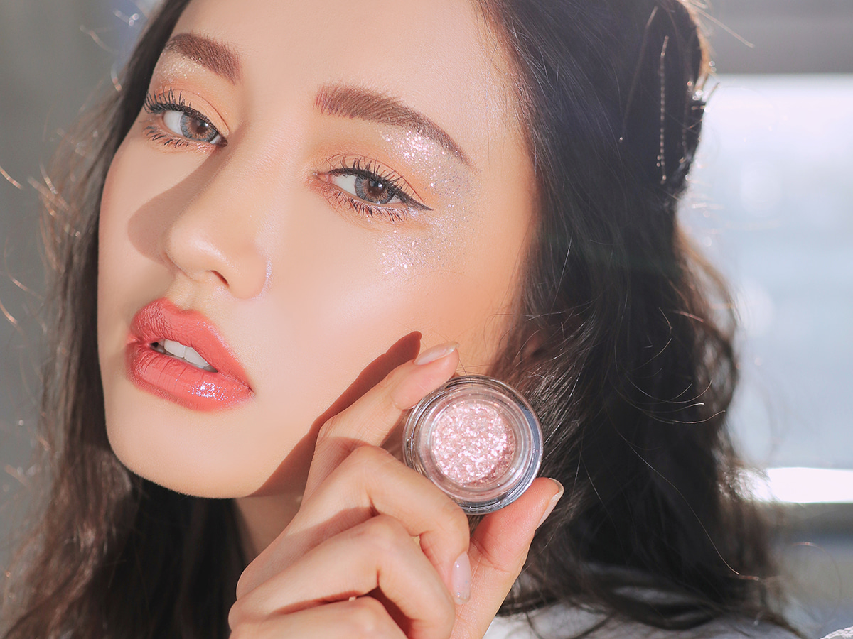 Beginners guide: 3 Korean beauty brands that you NEED to know!