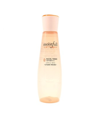 Top 5 Etude House Skincare products from the Moistfull